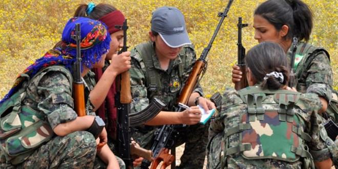 Pisa. I Giovani Comunisti fanno il bis su Kurdistan