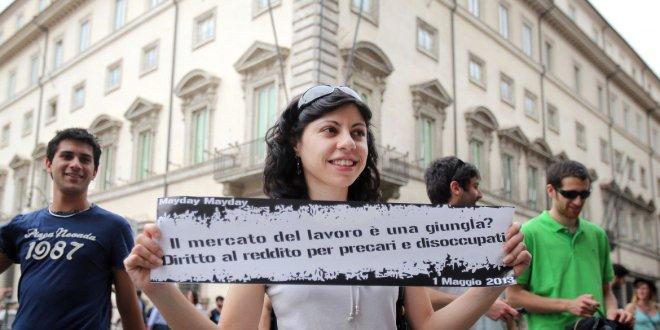 Jobs Act, la svolta di Renzi: poco lavoro fisso e bassi salari