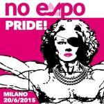 noexpo-pride-logo