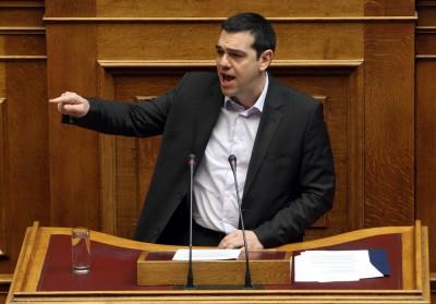 tsipras10