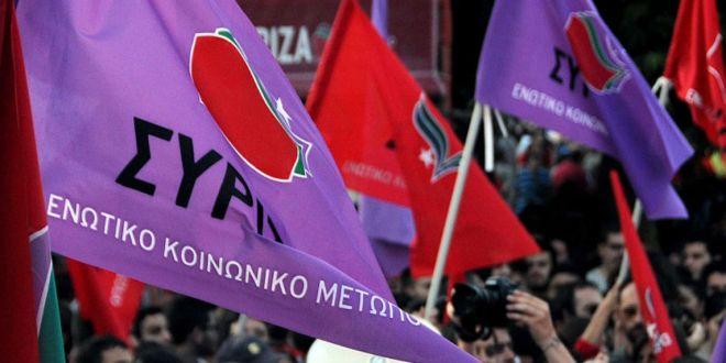 L'eresia di Syriza può salvare l'Europa della solidarietà egualitaria