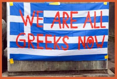 crisi-greca_620x410