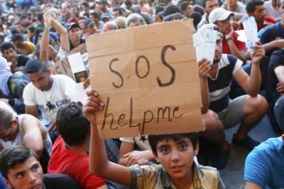 R600x__emergenza_migranti