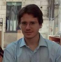 Sirio Zolea