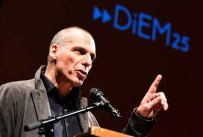 Finanzas-Yanis-Varoufakis-presentacion-DIEM25_MILIMA20160209_0346_11