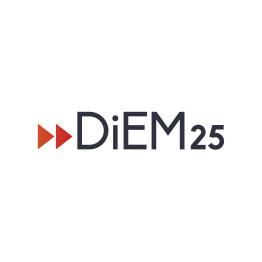 diem-logo2-white-background