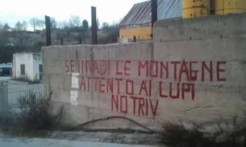 Referendum del 17 aprile: un pugno di sabbia negli ingranaggi nel sistema