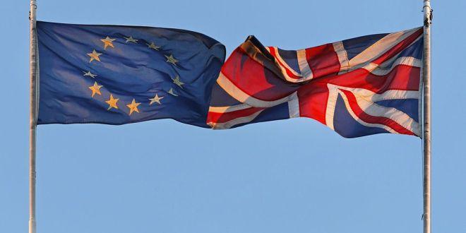 Europa VS Unione Europea, chi scegliamo di salvare?
