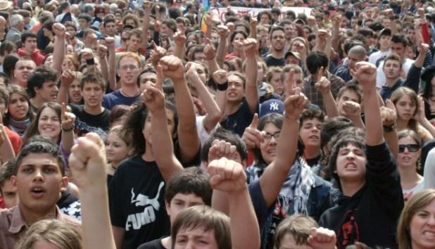 sciopero-studenti