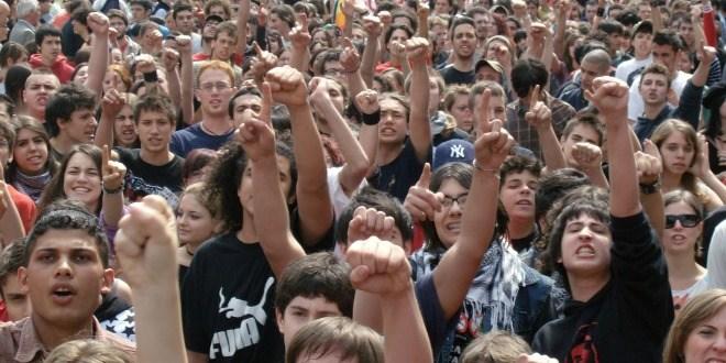 7 Ottobre – #mobilitiamoci