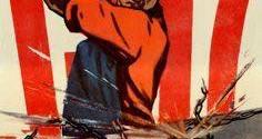 """Giovani Comunisti/e: """"Il Comunismo è la Gioventù del mondo, buona Rivoluzione!"""""""
