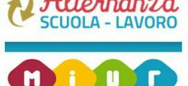 """Infortunio studente spezzino, Gc La Spezia: """"Alternanza scuola-lavoro è sfruttamento senza tutela"""""""