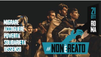 manifestazione_nonereato