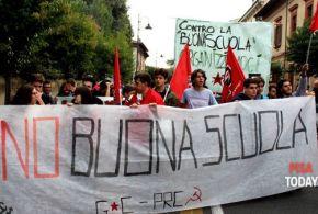 Liberi(sti) e Uguali (al PD)? No grazie! Per una università pubblica e gratuita
