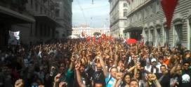 Verso la VI Conferenza dei Giovani Comunisti/e: La relazione e gli ordini del giorno approvati dal Coordinamento Nazionale uscente