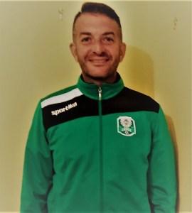 Staff Turco Leo Massimo