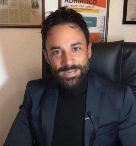 Staff Matteo Schinaia