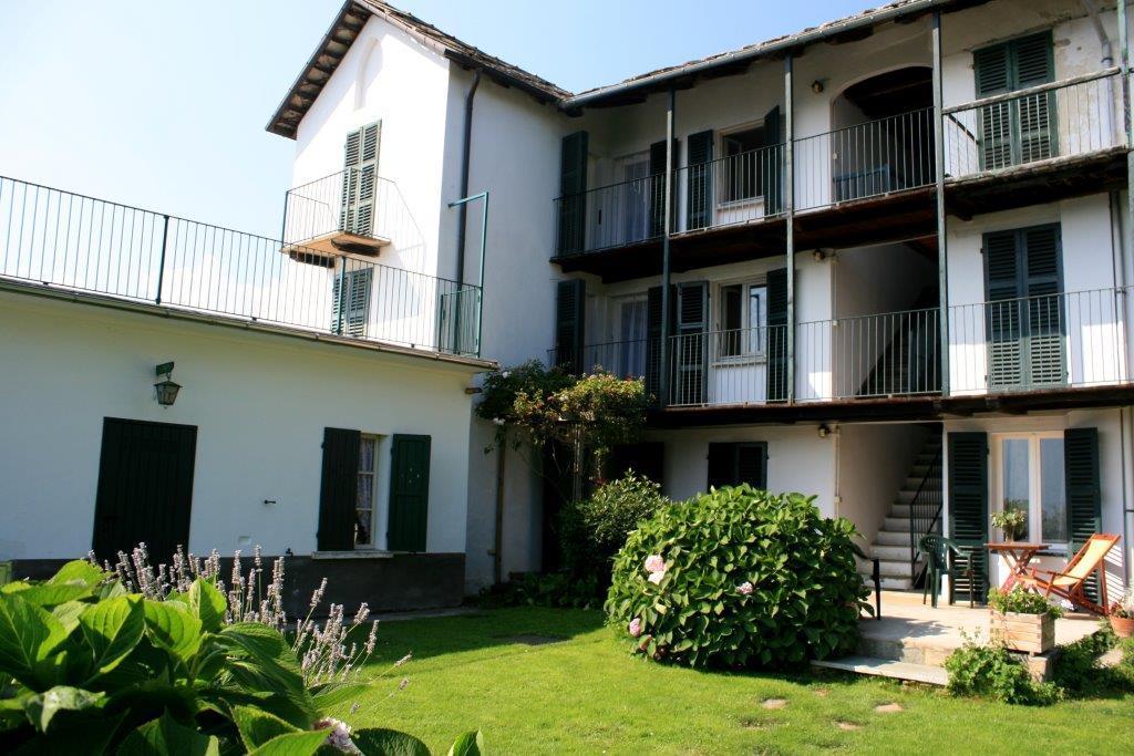 GG residence verne1