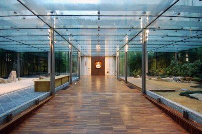 MAO - Museo d'Arte Orientale - Torino