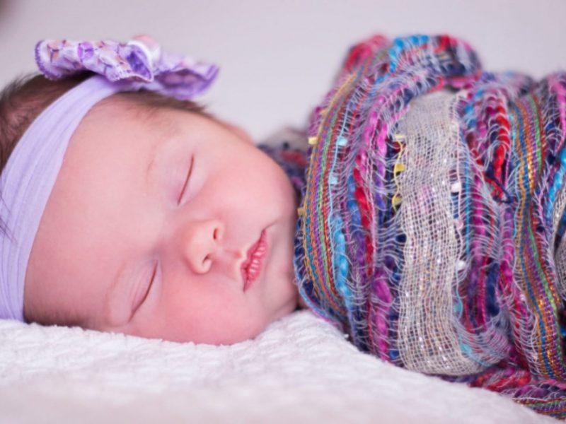 Cosa sognano i bambini? Il mondo notturno e il fascino dell'interpretazione