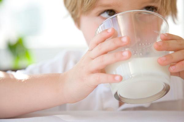 Un bambino su 10 soffre di allergia, asma e malattie croniche