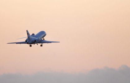 Viaggio in aereo con bambini. No panic! Si fa senza problemi