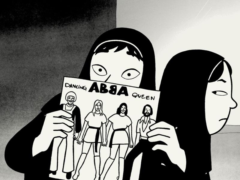 Fumetti da divorare, anche per i bambini