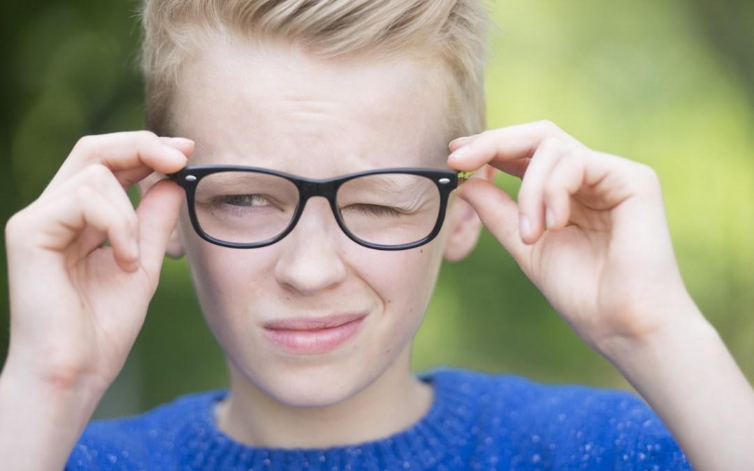 Sindrome di Tourette e bambini: ciò che è utile sapere