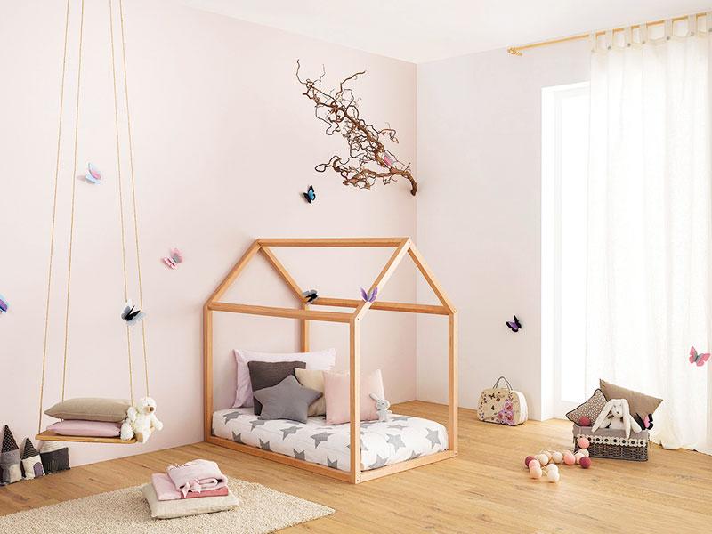 Babylodge: il lettino delle meraviglie