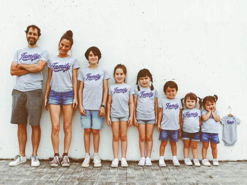 GG family influencer.6