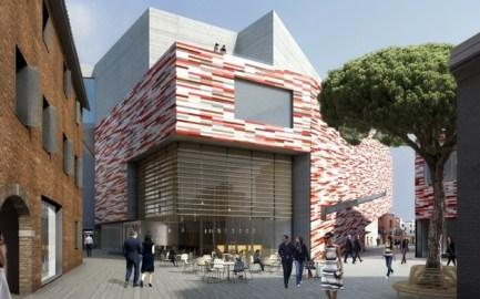 Spettacolare M9. A Mestre un museo racconta il Novecento come mai l'abbiamo visto