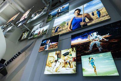 Il Museo Lavazza organizza una caccia al tesoro dedicata ai bambini