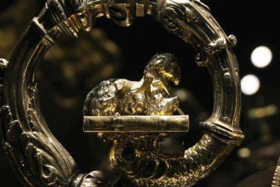 A dicembre si esplora il Grande Museo del Duomo