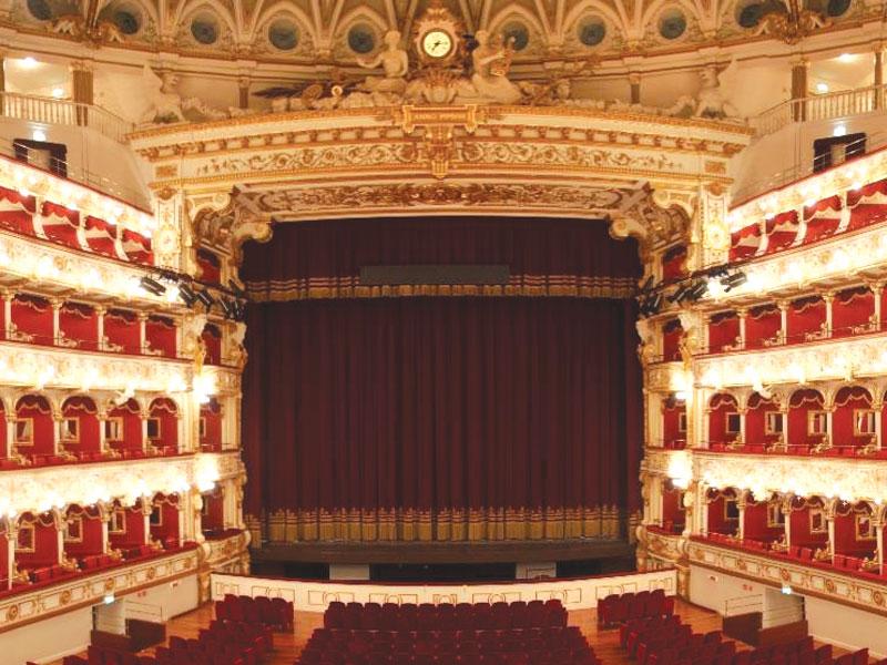 GG teatri lirici italiani per le famiglie1