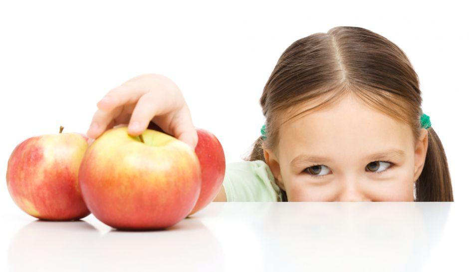 educazione bambini troppe alternative