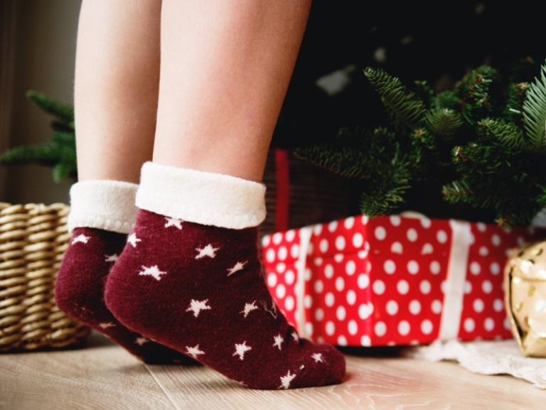 Le idee regalo per una bimba di due anni