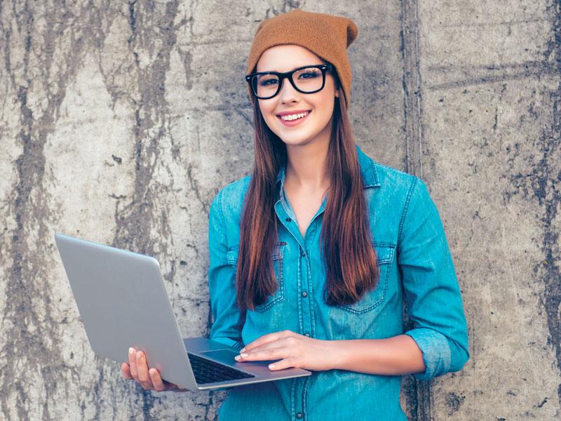 Donne e lavoro: il paradosso della prima della classe