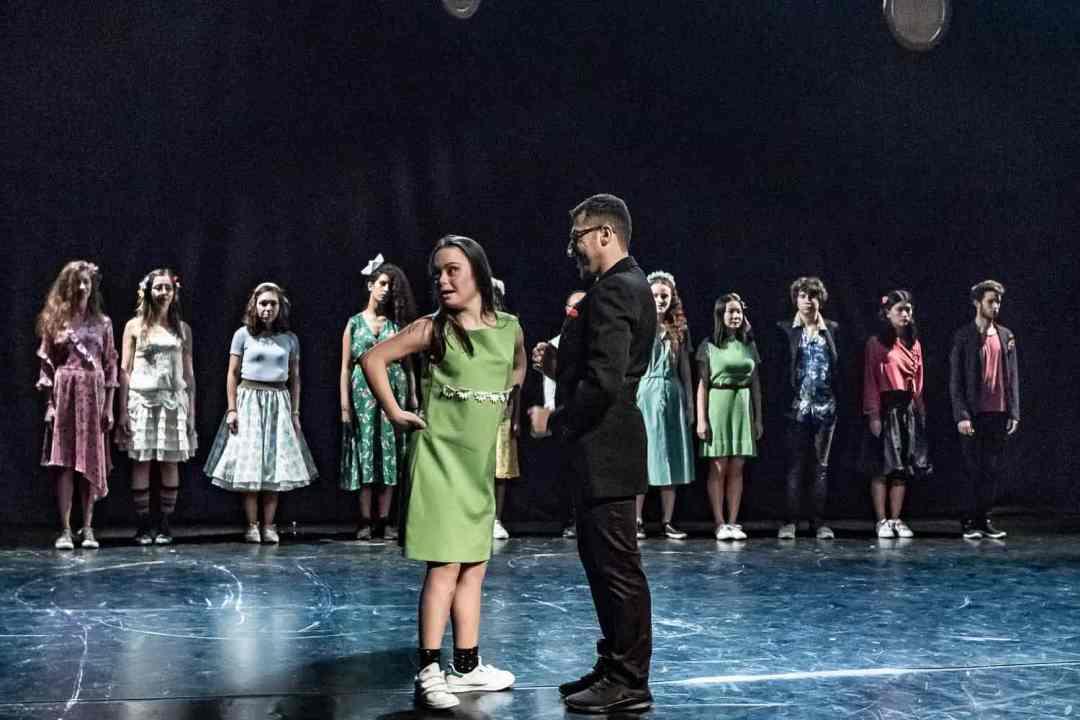 GG marzo alla casa del teatro ragazzi e giovani3