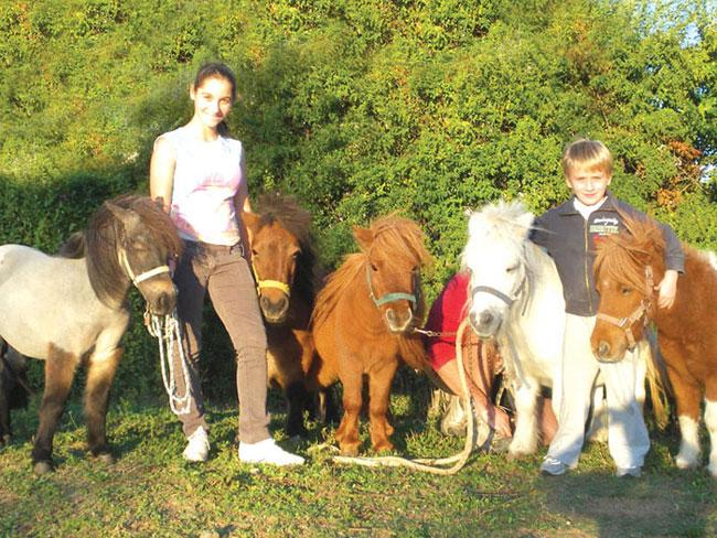 GG a cavallo in lombardia4