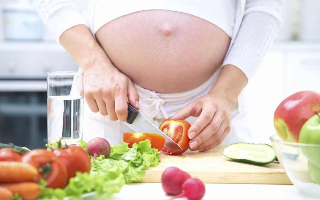 Aprile da Casa Maternità La Via Lattea per genitori e neo genitori