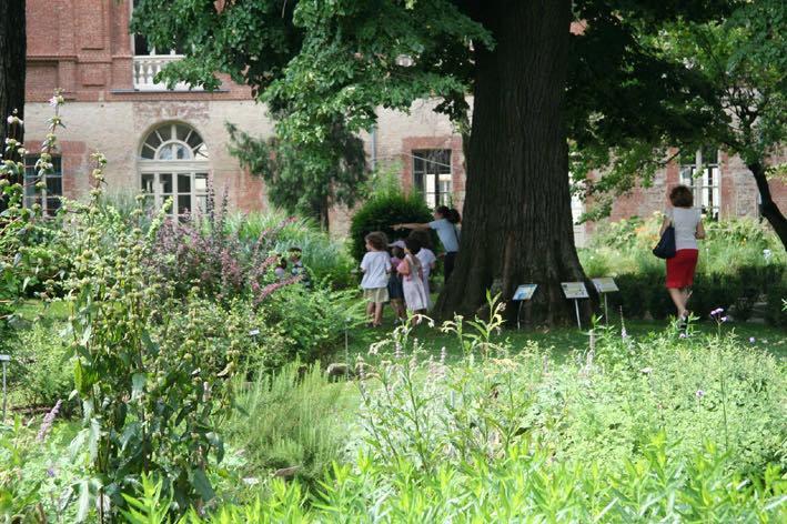 GG giugno in orto botanico di torino1