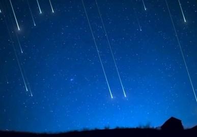 Da Infini.to a luglio e agosto, mesi spaziali al Planetario di Torino
