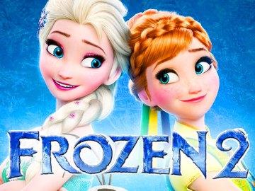 Tutti i rumors sull'uscita di Frozen 2, Il Segreto di Arendelle