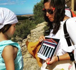 Vacanza ad Agrigento: non solo mare, non solo d'estate