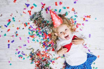 Organizzare una festa di compleanno a Milano? Dieci location ideali
