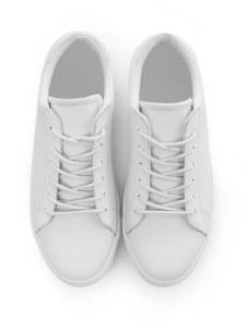 sneakers moda autunno
