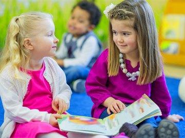 Scegliere la scuola dell'infanzia: i consigli utili