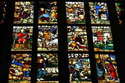 Dicembre al Grande Museo del Duomo