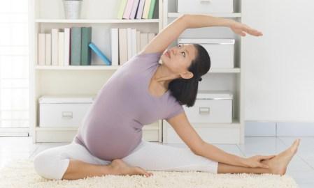 Dicembre in Casa Maternità La Via Lattea per genitori e neo genitori