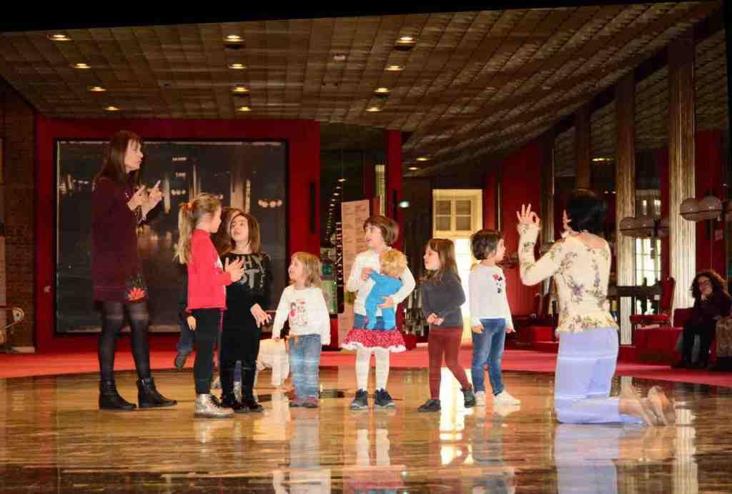 GG teatro regio torino di febbraio1